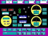 Mirco Computer System Control