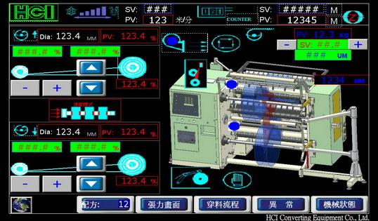 PLC - Sistema de Control Lógico Programable