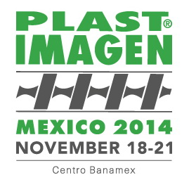 Find HCI in PLAST IMAGEN MEXICO